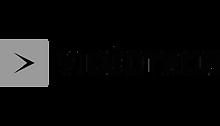 Videotron-logo-FR-yellow_edited.png
