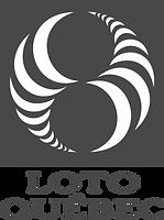 Logo_Loto-Québec.svg_edited.png