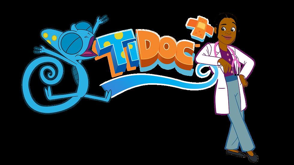 TiDoc tifou logo png.png