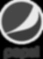 2000px-Pepsi_logo_2014.svg_edited.png