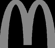 langfr-280px-McDonald's_Golden_Arches.sv