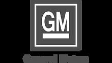 GM-MOTORS_edited.png