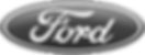 1024px-Ford_Motor_Company_Logo.svg_edite