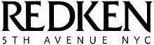 Redken_5th_Avenue_NYC_(logo).jpg