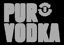 PUR-VODKA_logo_renv_w300-1_edited.png