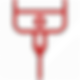 socket red.png