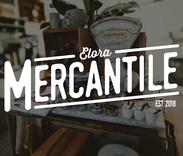 Elora Mercantile