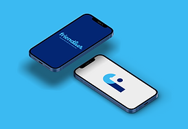 iphone-mockup (1).png