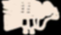 Arte Antropologia | traditional outfits peru, peruvian clothing, inca art, peruvian art, peruvian culture, south american art, traditional peruvian clothing, peruvian textiles, bolivian art, peruvian mask