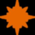 Arte Antropologia |   arte popular, traditional outfits peru, peruvian clothing, inca art, peruvian art, peruvian culture, south american art, traditional peruvian clothing, peruvian textiles, bolivian art, peruvian mask