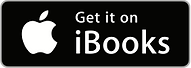 Get_it_on_iBooks_Badge_US_1114.png