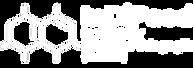 400x140_indipaed_logo_transparent_WEISS.
