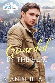 Guarded by the Hero - ebook cover.jpg