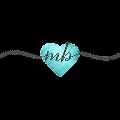 Mandi Blake Logo3.png