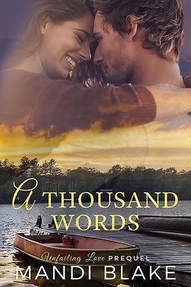 A Thousand Words - ebook cover.jpg