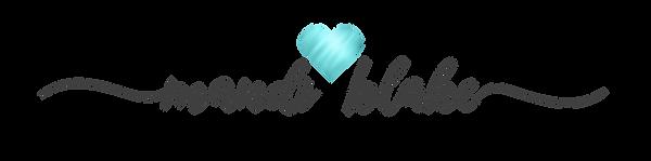 Mandi Blake Logo2.png