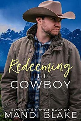 Redeeming the Cowboy.jpg