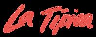 Logo-Latipica-2.png