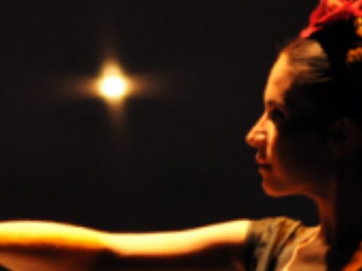 Acuérdate de mí… Lola, vuelve el exitoso homenaje a las divas de la canción española al GAM