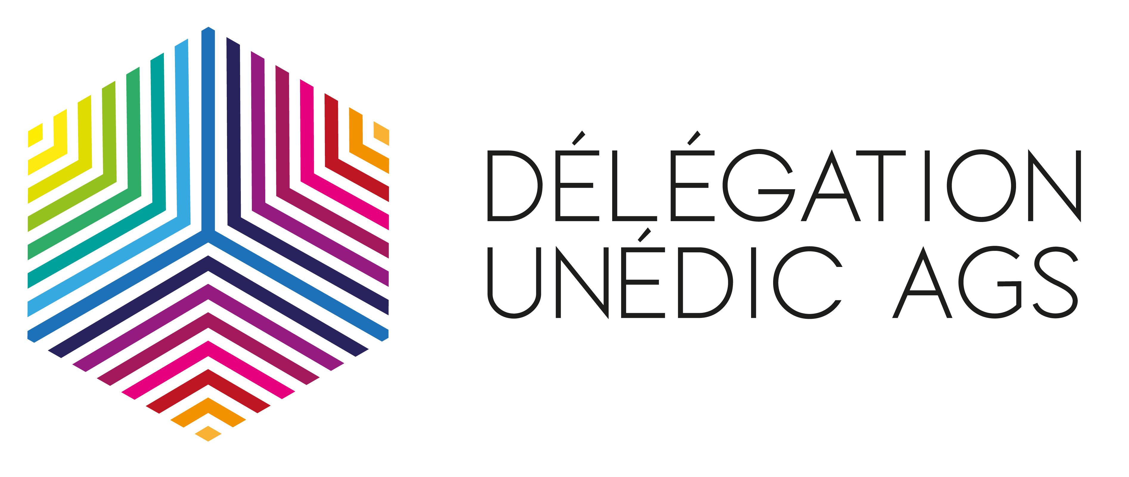 Le nouveau Logo DUA