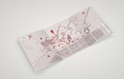 Plan du domaine (Illustration)