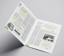 Avis du négoce (Bulletin d'information)