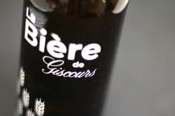 Biere_De_Giscours3