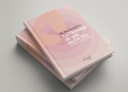 Nouvelle charte Editions Tchou avec covers