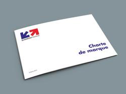 Charte de Marque