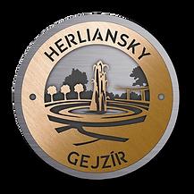 Herliansky gejzír