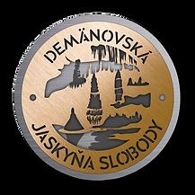 Demänovská jaskyňa Slobody Demänovská dolina Nízke Tatry Sever