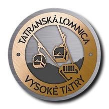 SKI Tatranská Lomnica