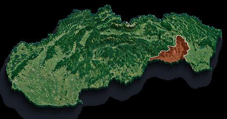 SK-KosiceAbov_region.png