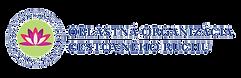 logo_OOCR_zitny_ostrov.png