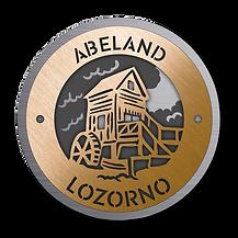 Dedinka remesiel Abeland Záhorie