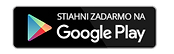 GooglePlayIcon-SK_edited.png