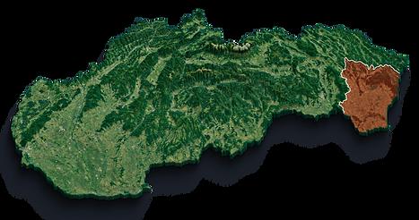 SK.22.ZemplínVihorlat_region.png