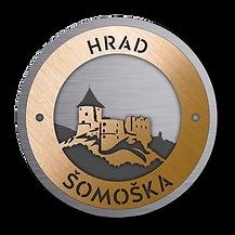 Hrad Šomoška