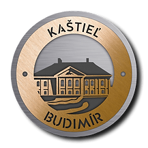 Kaštieľ Budimír