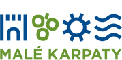 logo_male_karpaty.png