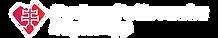 logo_SrdcomPoSlovenskuv7a.png