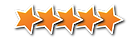 icon_STARS 5.0.png