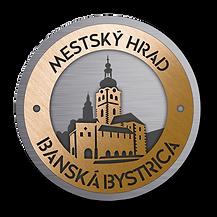 Mestský hrad Banská Bystrica Pohronie