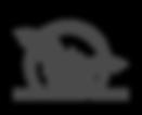 logo_SSJ_xplor.png