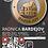 Thumbnail: Radnica Bardejov