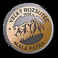 07-00-05-G-MALÁ_FATRA-VEĽKÝ_ROZSUTEC.png