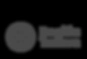 logo_RegiónTrnava_xplor.png