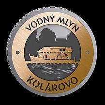 Múzeum vodných mlynov Kolárovo Podunajsko