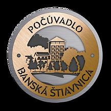 Počúvadlo Banská Štiavnica