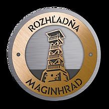 Rozhľadňa Maginhrad